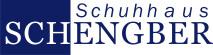 Schuhhaus Schengber